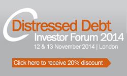 Distressed Debt